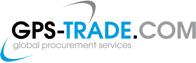 GPS-trade.com