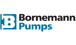 bornemann-pumps-logo