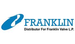franklin-valves-logo