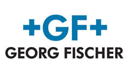 george-fischer-logo
