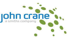 logo-john-crane