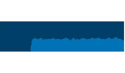 logo-klinger