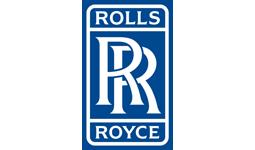 logo-rolls-roys