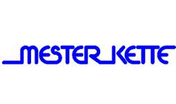 mester-kette-logo